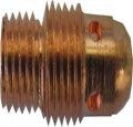 WP9/20 TIG Torch Collet Body 1.6mm - 5 pack