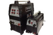 MAX CUT 40 / WELDMAX 200 AC/DC TIG WELDER PACKAGE