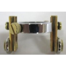 SITE WHEEL FOR S45 TORCH