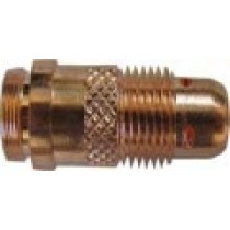 WP9/20 TIG Torch Collet Body 2.4mm - 5 pack