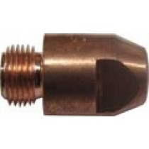 AK25 Contact Tip 1.2mm (Thread 6mm) - 10 Pack
