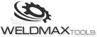 WeldMax Tools